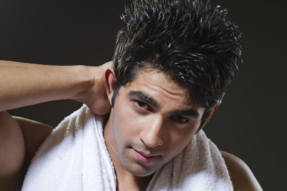 15 Essential Mens Hair Care Tips That Are Worth Considering