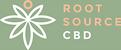Root Source CBD