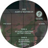 FFF - Alert & Waiting EP - 7TH 12029 (Digital)