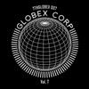 "Tim Reaper & Dwarde Presents - Globex Corp Volume 7 - 12"" Vinyl"