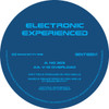 """Electronic Experienced 2 x 12"""" EP"""