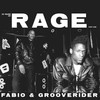 "Fabio & Grooverider - 30 Years of Rage Part 1 - 2 x 12"" Vinyl"