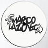 """Marco Lazovic - Young Days - 12"""" Vinyl"""