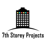 7th Storey Projects