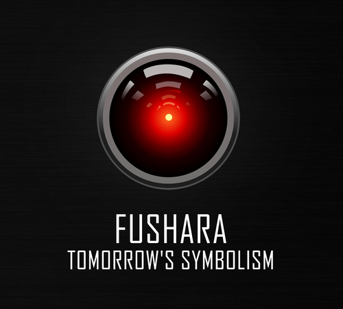 "Fushara - Tomorrow's Symbolism - CD & 12"" Vinyl Sampler Bundle"