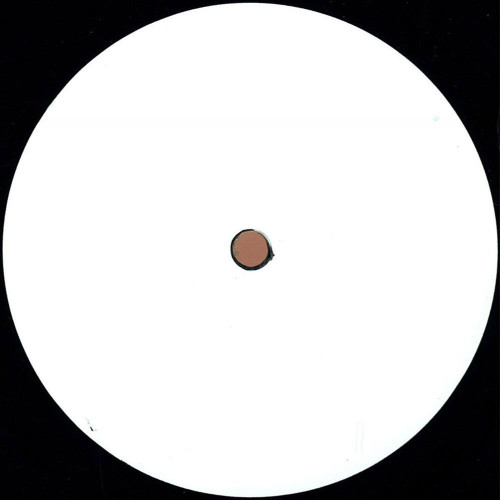 "Skitty - Amenizer004 - 12"" Vinyl"