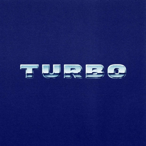 Various Artists - Fracture Presents: Turbo - 2x12 Vinyl