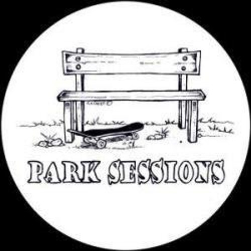"""Tommy The Cat / Alley Cats - Park Sessions 02 - 12"""" Vinyl"""