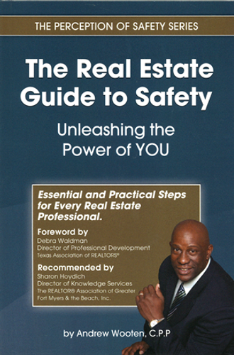 The Real Estate Guide to Safety