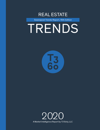 2020 Swanepoel Trends Report