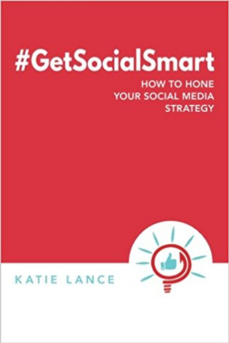 #GetSocialSmart