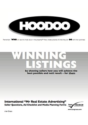 HOODOO-Winning Listings - Download