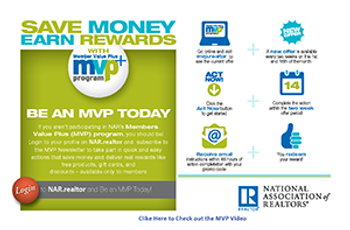 The Member Value Plus Program Video-Download
