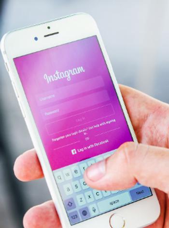 Instagram for Real Estate Professionals Webinar