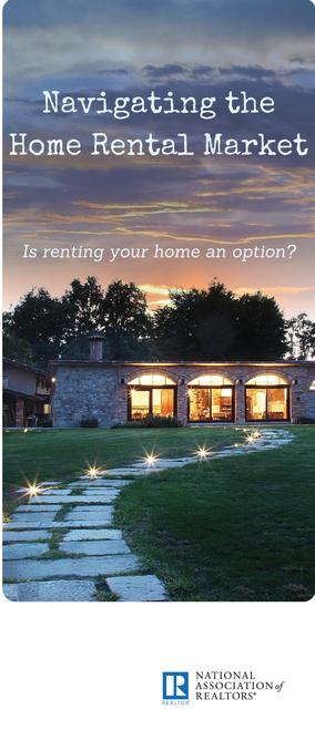Navigating the Home Rental Market 1