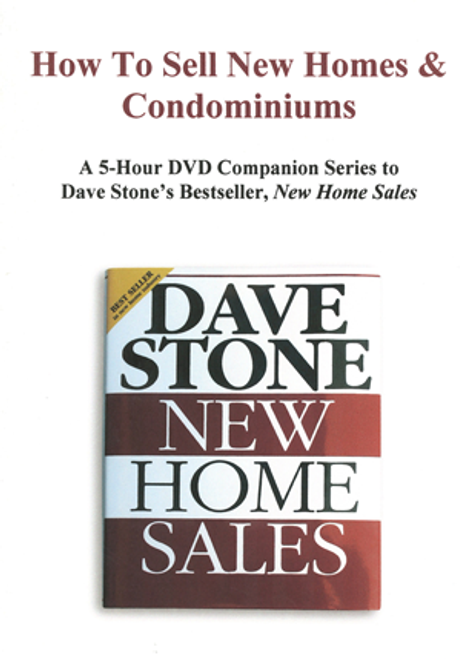 How to Sell New Homes & Condominiums