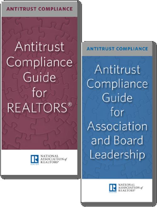 Antitrust Product Bundle
