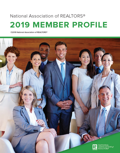 2019 Member Profile-Download