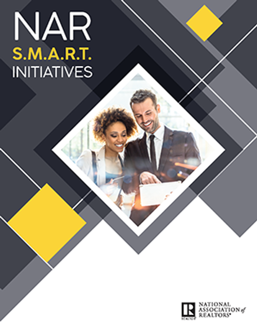 S.M.A.R.T. Budget Information Brochure-Download