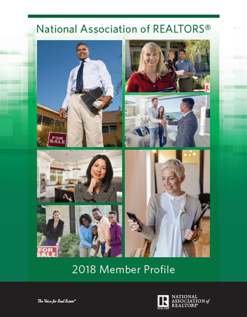 2018 Member Profile-Download