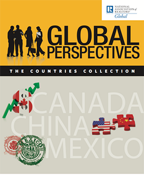 Global Perspectives: Countries Collection