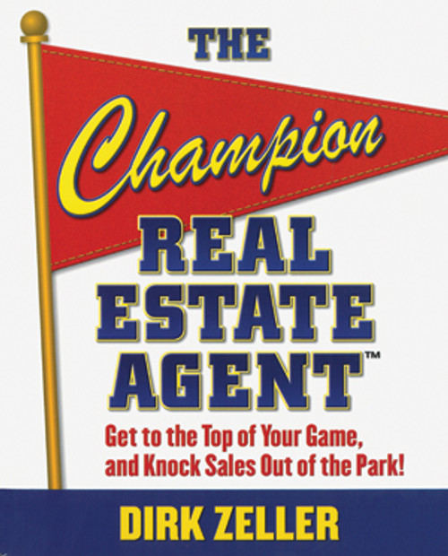 Champion Real Estate Agent