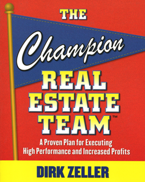 Champion Real Estate Team