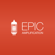 Epic Amplification