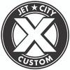 Jet City Custom