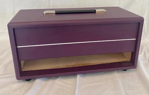 Head cabinet - 20 watt size