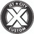 Custom 2.X