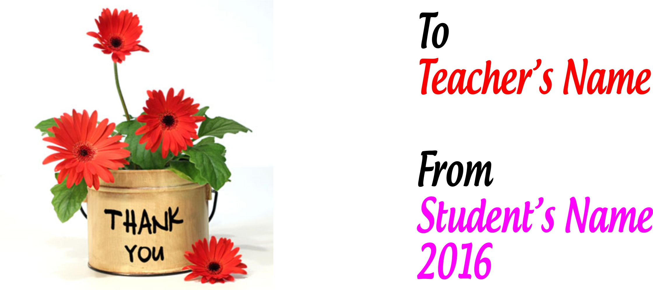 flower-bucket-thank-you-teacher.jpg