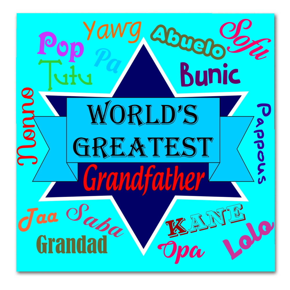 worlds-greatest-grandfather-coaster-tile.jpg