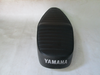 1970 - 1971 Yamaha 650 XS1 complete excellent reproduction seat #4015