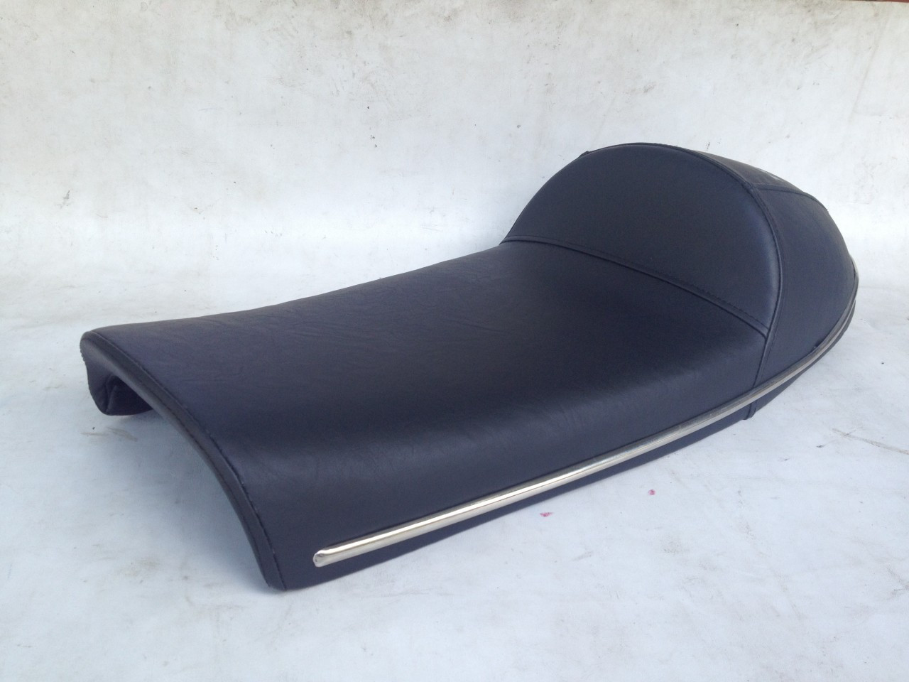 High Quality Seat by Bike Seat Factory