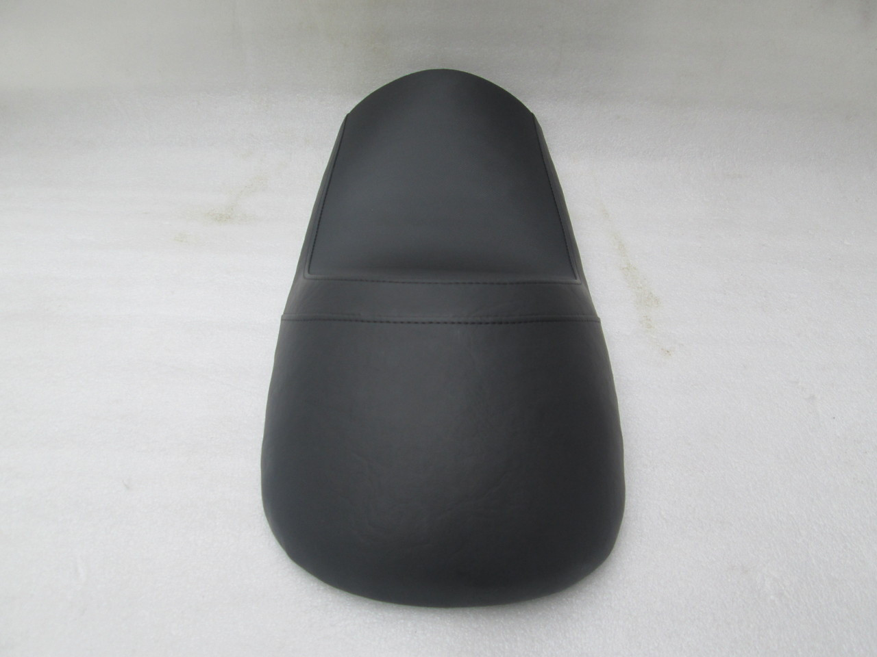 Norton Commando 750 850 Interstate Complete Motorcycle Seat Unit #4208