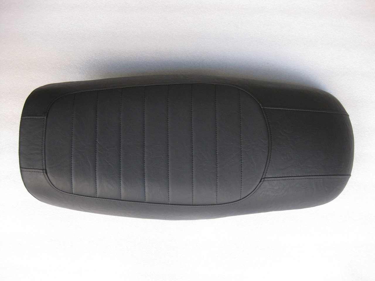 1980 - 1983 Honda GL1100 Goldwing Cafe Racer Complete Motorcycle Seat #4234
