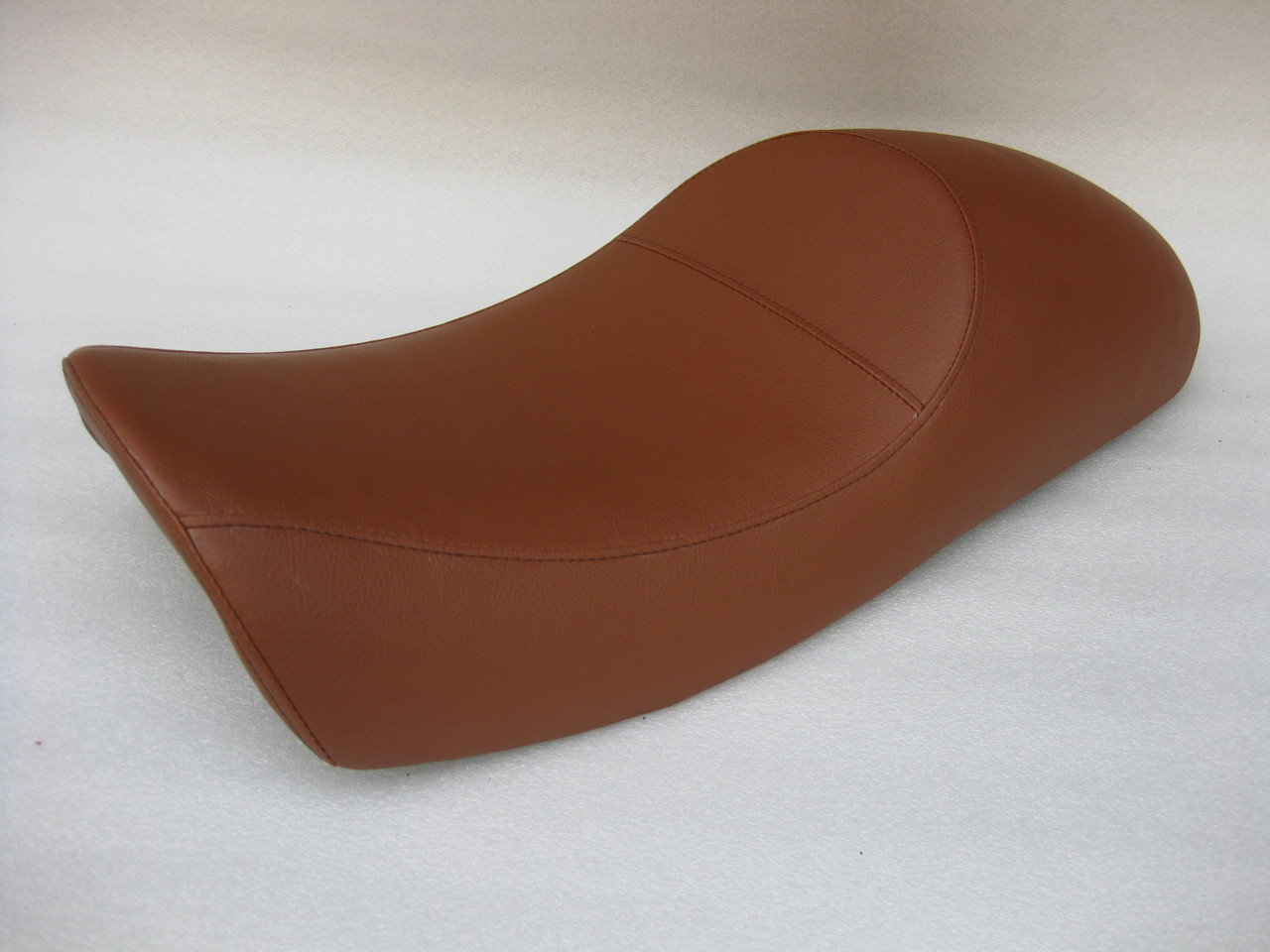 1980 - 1982 Honda CB750C CB750 C CB900C or  1982 - 1983 CB750SC Nighthawk Cafe Racer Complete Motorcycle Seat #4286