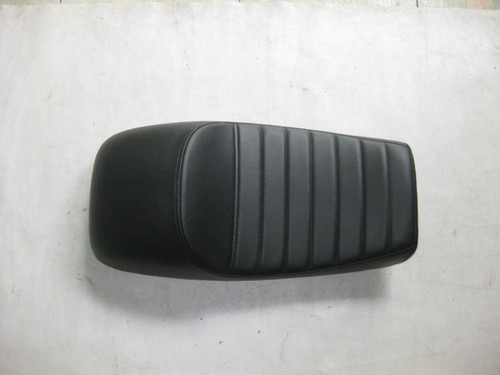 Proudly offered by Bike Seat Factory