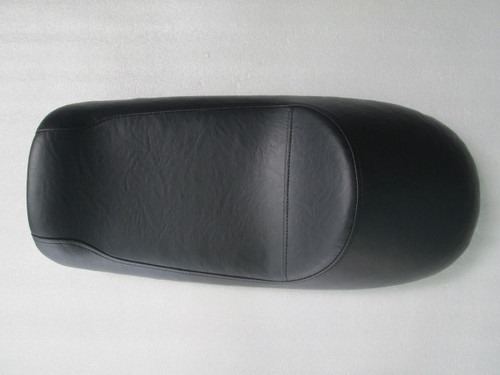 Honda cb750F Super sport CB900F CB1100F custom Cafe Racer Motorcycle Seat modified seat pan #3071