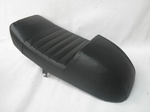 Prouldy offered by Bike Seat Factory