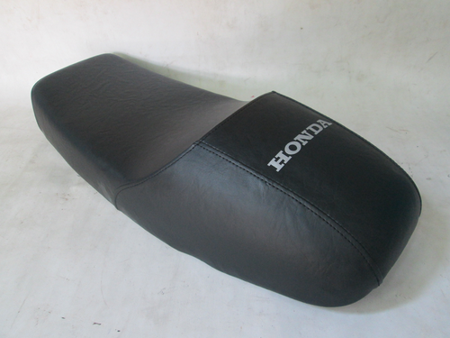 1972 - 1974 Honda CL450 CL 450 Cafe Racer Complete Motorcycle Seat #4128