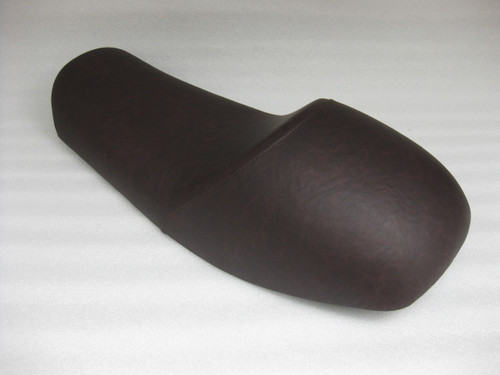 Honda CB360 CB360T CL360 Cafe Racer Complete Motorcycle Seat Unit #4310