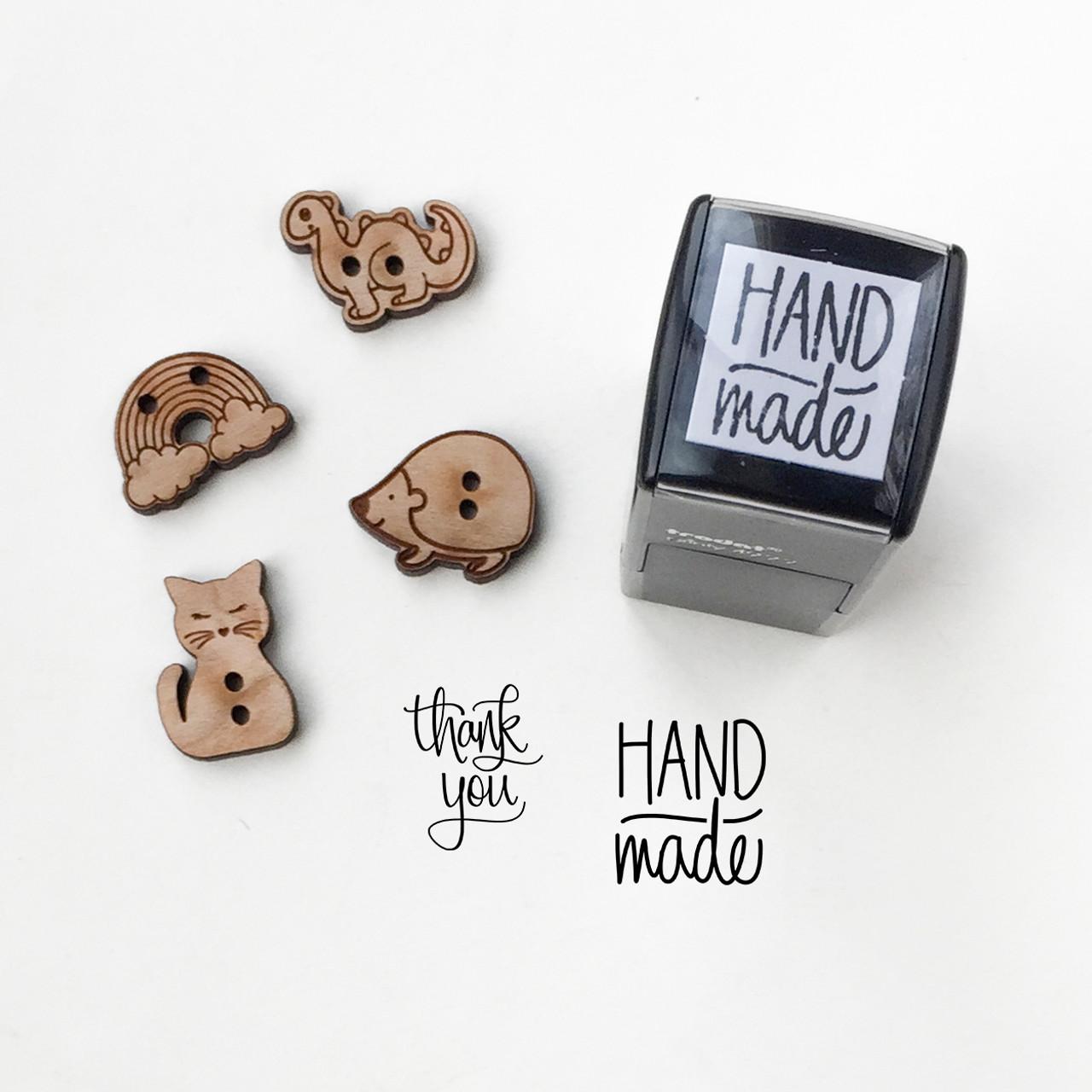 Mini Stamps