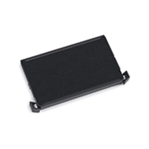 Replacement Ink Pad for Self Inking Stamps