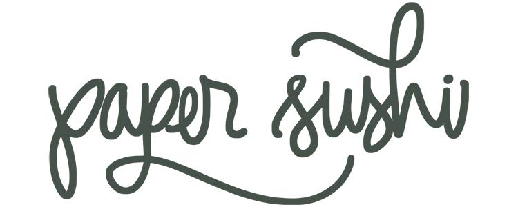 paper-sushi-logo-green.jpg