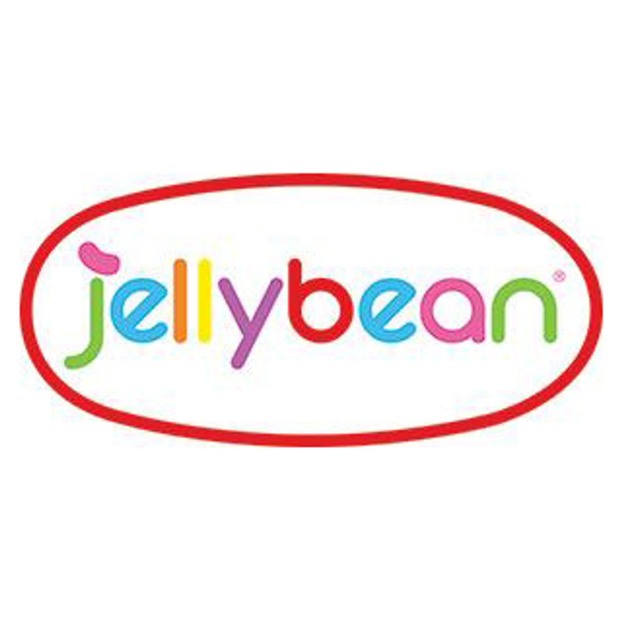 Jellybean Rugs