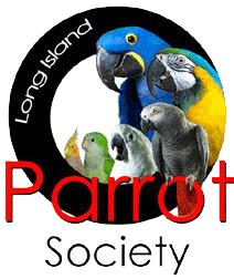 Long Island Parrot Society