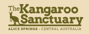 Photo Contest 2016 Charity Donation goes to the Kangaroo Sanctuary