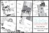 2016 JANUARY MINI-BUNDLE: Winter Theme - One Page